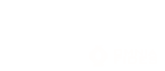 Central de Atención Funeraria